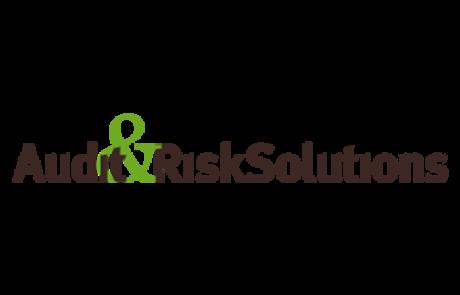 Audit &RiskSolutions