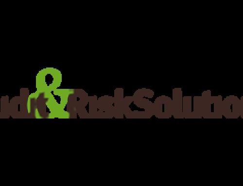 Audit & RiskSolutions