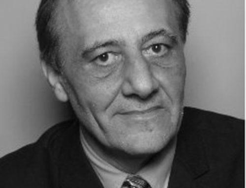 Serge ALEZIER