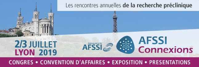 Banner-AFSSI Connexions 2019 - 646-220