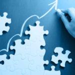 Valoriser nos entreprises par de nouvelles stratégies de business development