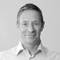 Patrick NEF - TransCure bioServices