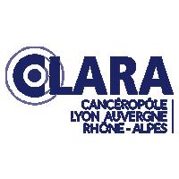 Canceropole Clara