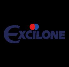 Excilone