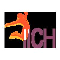 Logo IICH