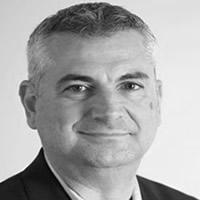 Pierre COURTEILLE - Abivax et représentant de France Biotech