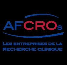 AFCROs