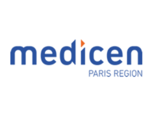 MEDICEN PARIS REGION