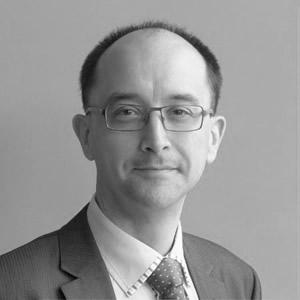 Alexandre Moulin - Deputy CEO, BIOASTER