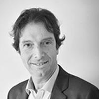 Arnaud MEIMOUN