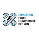 Journée convention d'affaires : Rendez-vous one-to-one sur table ou sur stand