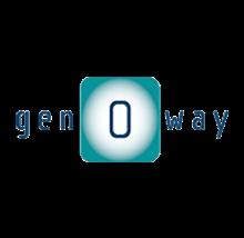 Genoway