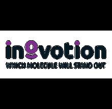 Inovotion-logo