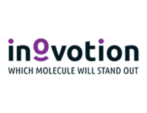 INOVOTION