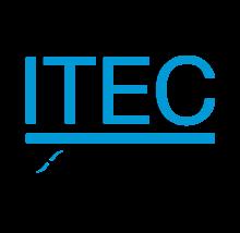 Itecservices-logo