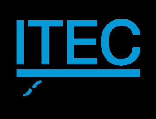 ITEC SERVICES