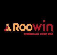 Roowin-logo