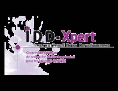 IDD XPERT