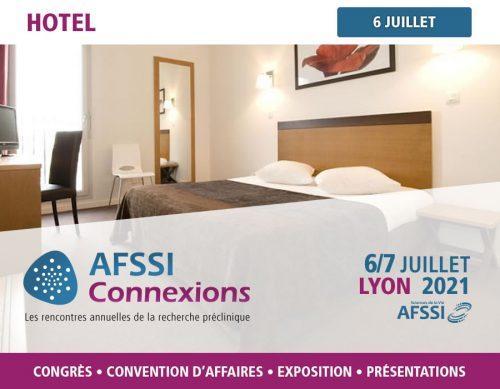 visuel-produit-woocommerce2021-Hotel