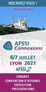 Banner-AC2021-AFSSI-160x320
