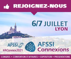 Banner-AC2021-AFSSI-300x250Rejoignez-nous
