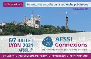 Partage-sociaux-2-AC2021-AFSSI