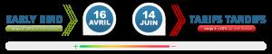process-tarif20211.fw